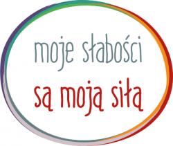 logo-mssms