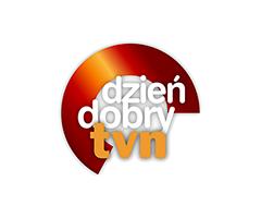 logo_dziendobry_tvn1